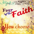 fear-vs-faith_jpeg